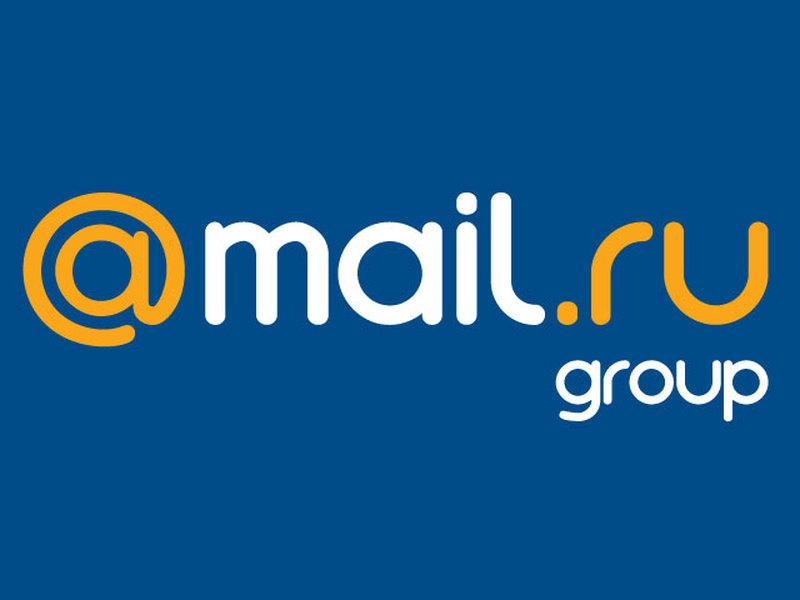 "Mail.Ru назвала ""информацион…"