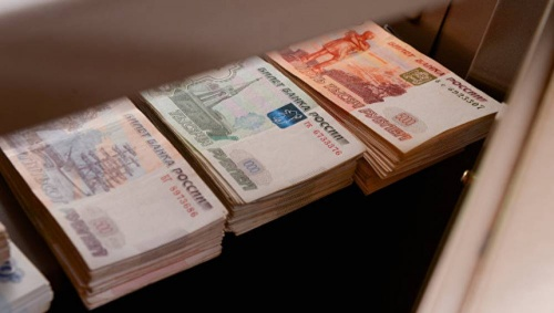 Предприятия Крыма получили с…