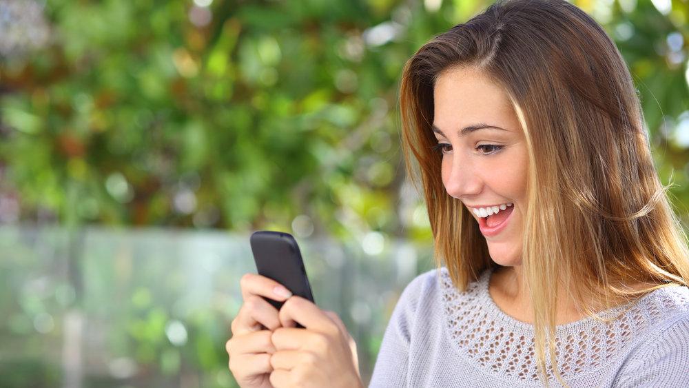 Китайцы выпустили мощный смартфон дешевле 10 тысяч рублей