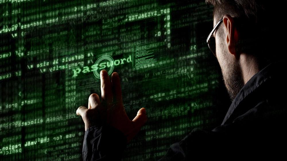 Новый вирус заражает компьютеры через документы Word