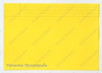 Мастер-класс Поделка изделие Плетение Плетёные птички Бумага фото 2