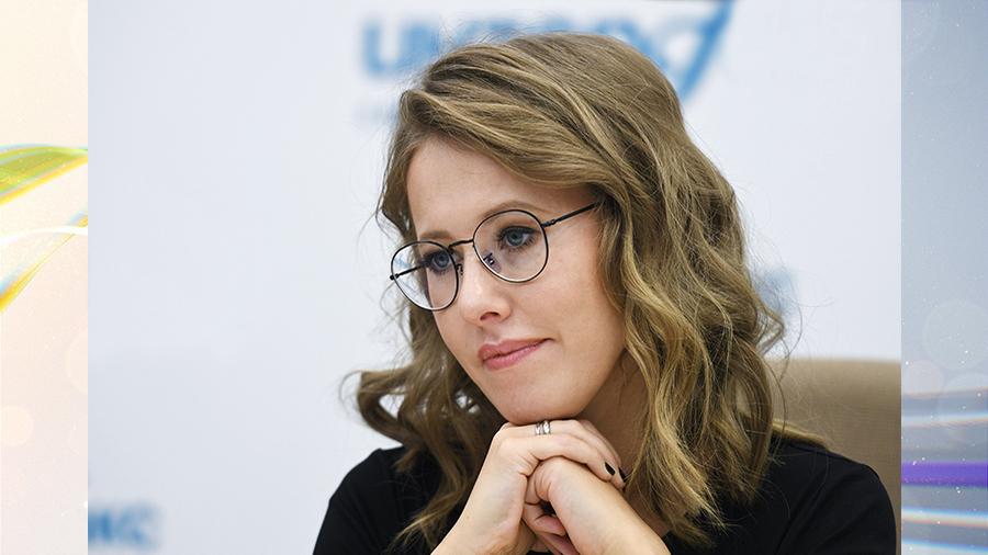 Ксения Собчак снова станет мамой, Евгений Петросян решил озолотить свою любовницу, а Джоли идёт под венец!
