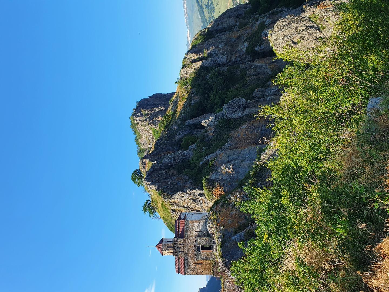 Шоанинский монастырь