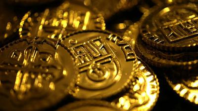 СМИ: в России появится собственная криптовалюта, хождение всех остальных отменят
