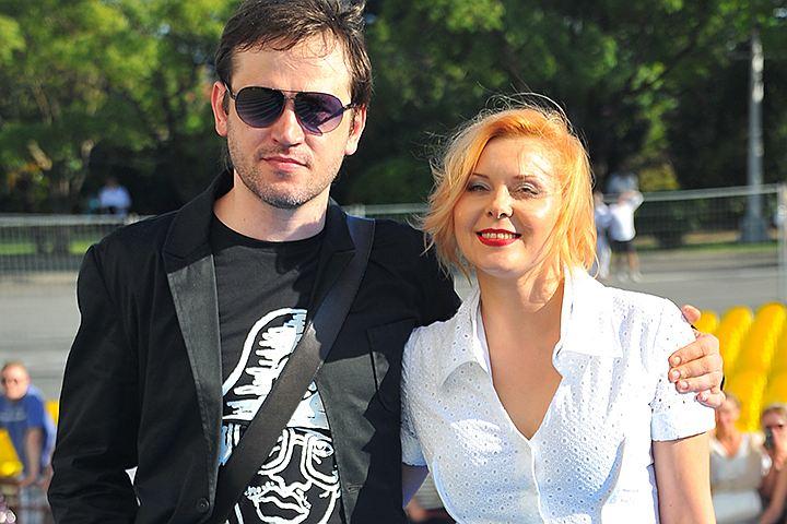 Яна Троянова - сыну Коле: «Сегодня тебе было бы 27. Лети. Прости»