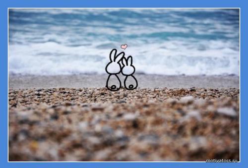 Горчат и море и любовь...Пьер Де Марбёф