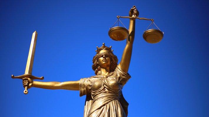 """""""Явное нарушение Венской конвенции"""": юристы о перспективах иска России к США"""
