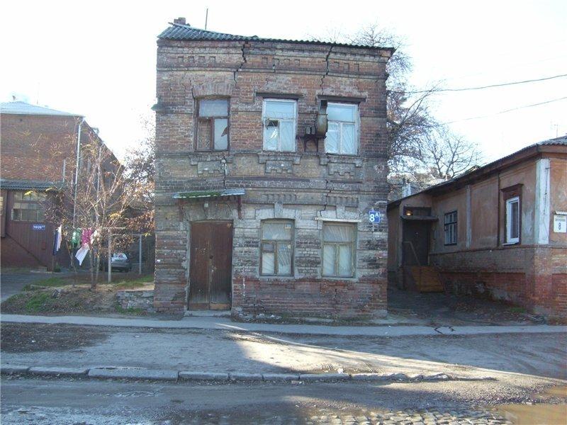 Харьков города, города украины, нищета, обратная сторона, разруха, трущобы, украина