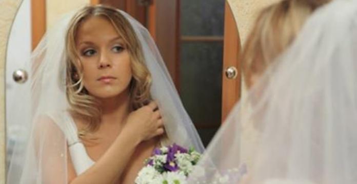 10 типов женщин, на которых не хотят жениться