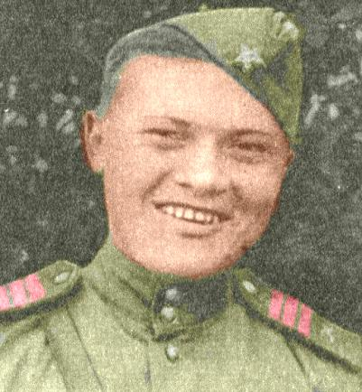 """Личный враг фюрера. В одиночку сорвал танковую атаку противника под Прохоровкой. За 17 минут боя подбил 8 """"Тигров"""""""