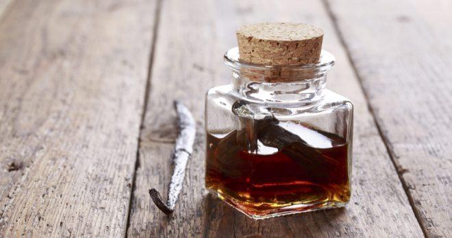 Секреты приготовления и применения настойки элеутерококка