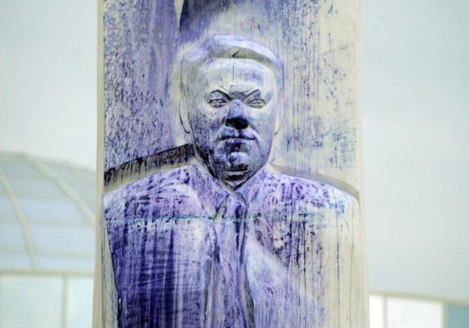 Хасбулатов: Ельцин шокировал своей политикой даже ЦРУ