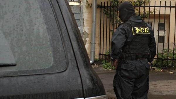 Екатеринбург и Челябинск в прицеле террористов ИГ
