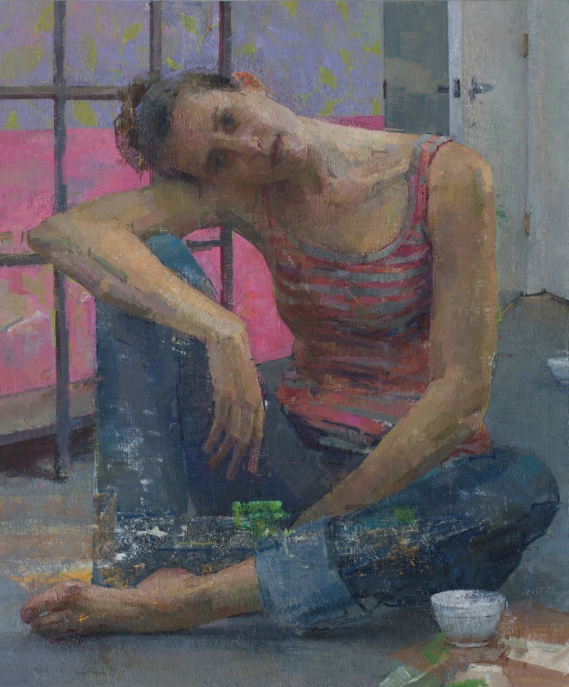 Zoey-Frank-Pink-and-Grey.jpg