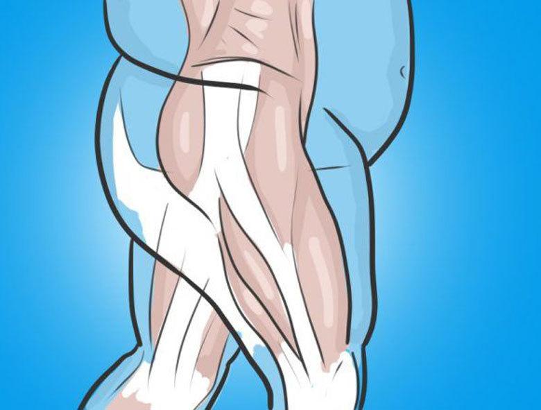 Почему перестаёт снижаться вес, несмотря на строгое соблюдение диеты