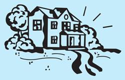 Акция: Зарегистрируйся в Деревне Выручаловка за 100 рублей и получи сайт-визитку на ПЛАТНОМ хостинге БЕСПЛАТНО