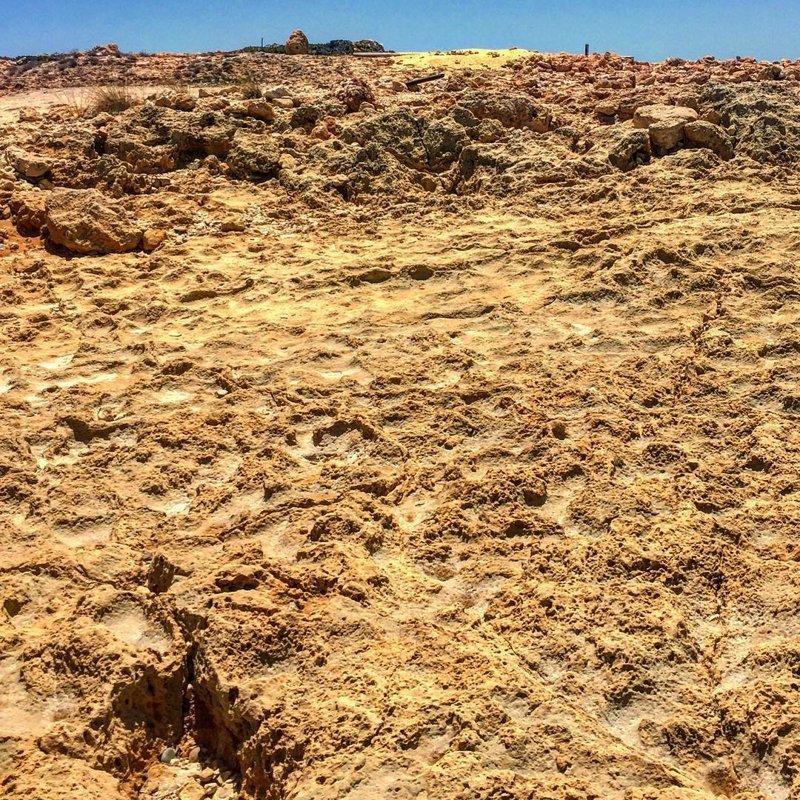 Кипр марс, марсианские пейзажи, необычная местность, пейзажи, похоже на Марс, странная местность