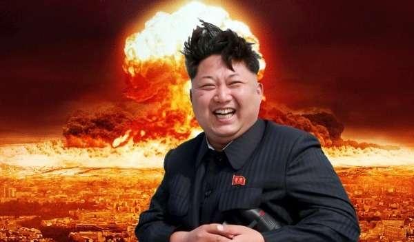 В КНДР поставили жесткий ультиматум США