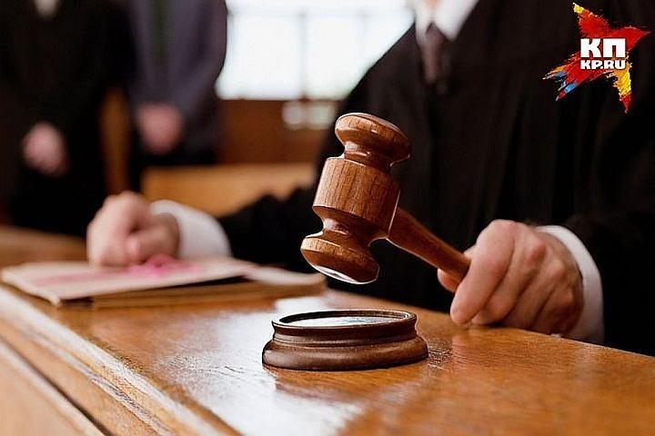 Суд арестовал на два месяца второго подозреваемого в убийстве фигуриста Дениса Тена