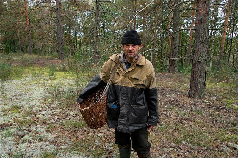 охота рыбалка грибы ягоды