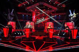 НАШИ ТАЛАНТЫ. Анастасия Крашевская, Екатерина Родионова, Юлия Гаврилова