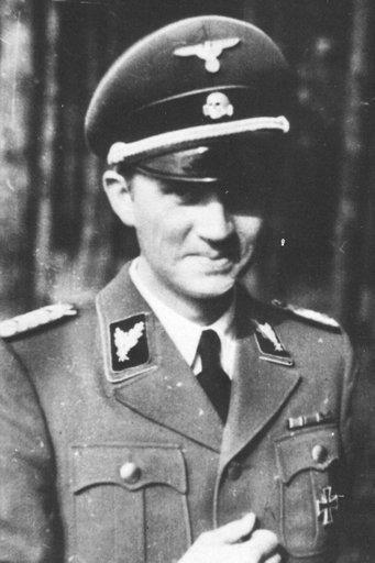 Шелленберг верил, что это он погубил Тухачевского. И был не прав