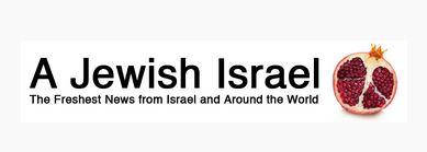 Добрый человек из Израиля...
