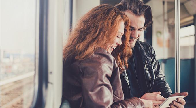 Как выразить любовь партнеру и избежать конфликтов? Просто!