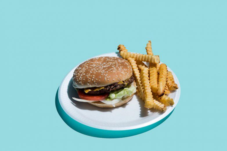 «Чёрный список» продуктов, которых следует избегать