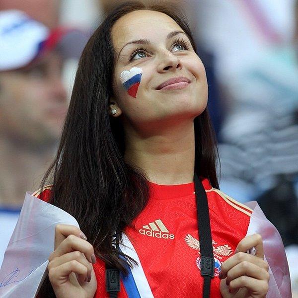 Отличие русских девушек от заокеанских, по мнению канадца