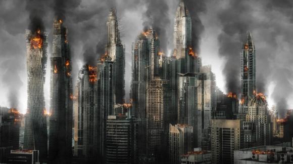 Начнется большая война: расшифровано страшное предсказание Нострадамуса на 2018 год