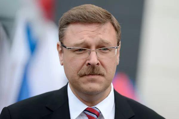 «Шансы тают, проблемы остаются»: Москва отреагировала на решение Порошенко по Донбассу