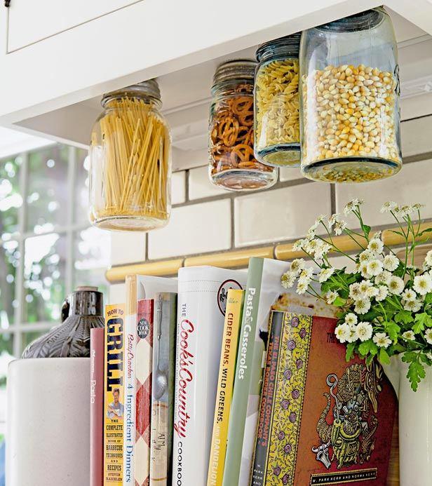 Декор в цветах: серый, светло-серый, бежевый. Декор в стилях: английские стили.