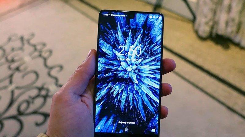 Измените одну настройку, и ваш Android начнет «летать»! (1 фото)