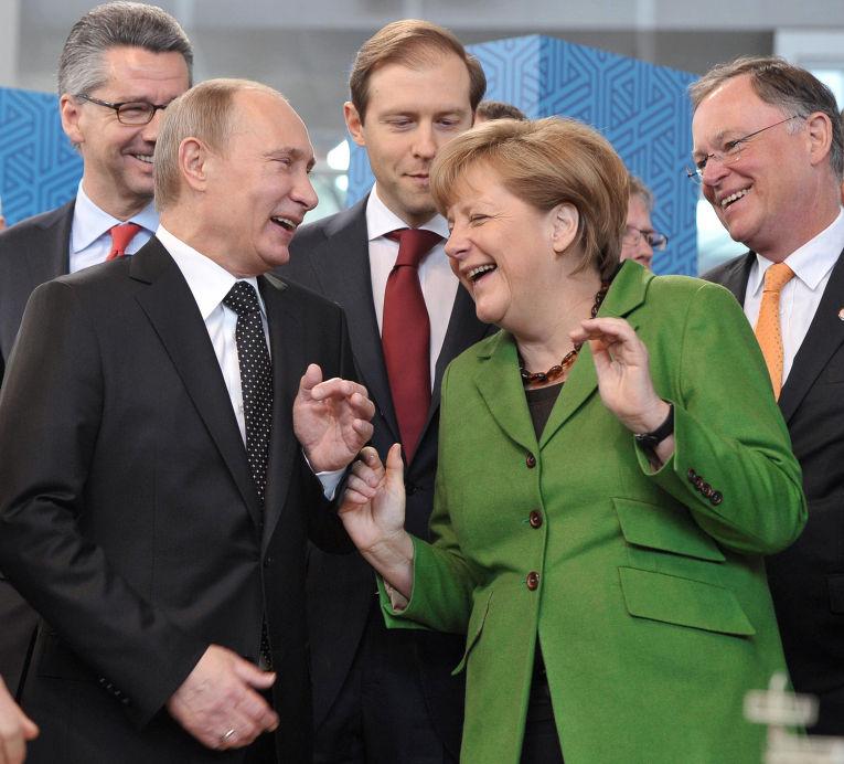 Саммит  к g20