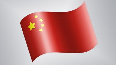 Китай установил минимальный размер взятки, за которую могут казнить