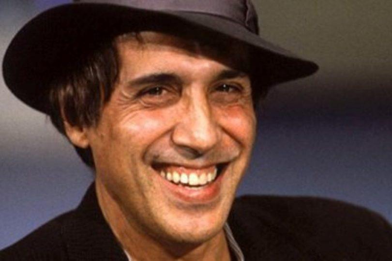 12 уморительных цитат Адриано Челентано, которые объясняют, почему его любит весь мир!