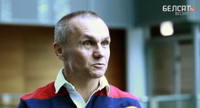 Польский генерал: Польша не может вечно быть благородным рыцарем перед российским медведем