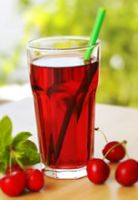 http://naturemed.ru/wp-content/uploads/2010/08/Cherry-Juice-Concentrate-life-med.jpg