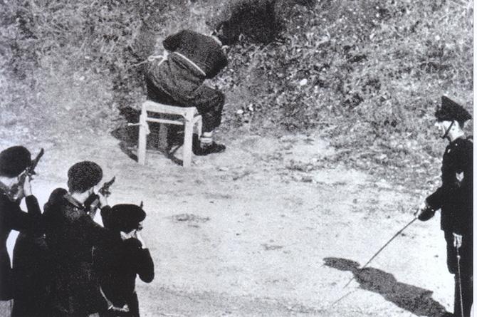 9 ужасных злодеев в истории, о которых мало кто помнит