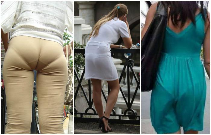 Деликатный режим: 7 ошибок в выборе нижнего белья, которые все наверняка хоть раз совершали