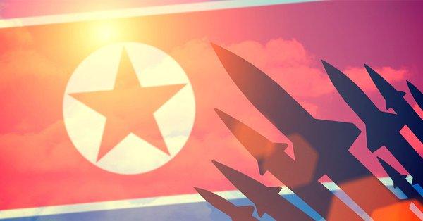 Ким Чен Ын пошел на принцип