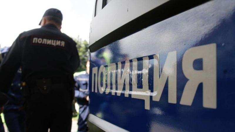 В Хабаровске 50-летняя продавец магазина умерла на рабочем месте