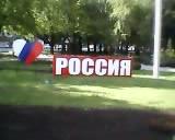 Донецк – что такое Евровидение? Прощальная песня старой Европы и очередной укробстрел.