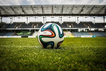 Сборная Швеции обыграла Южную Корею в матче ЧМ-2018