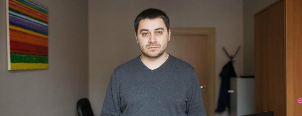 Онколог Илья Фоминцев: «Люди, которые заболеют раком через 10 лет, смогут его не бояться»