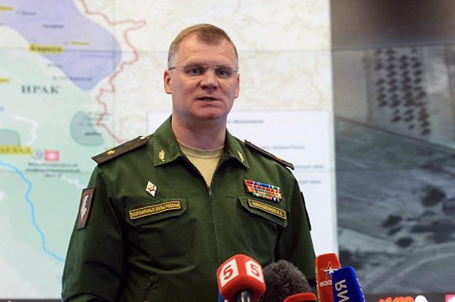 Заявление Киева о струсившем…