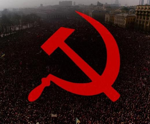 Жизнь после СССР. Как поменялись люди