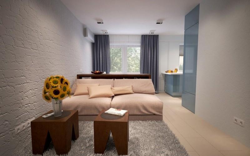10 полезных советов по ремонту квартиры «хрущевки»