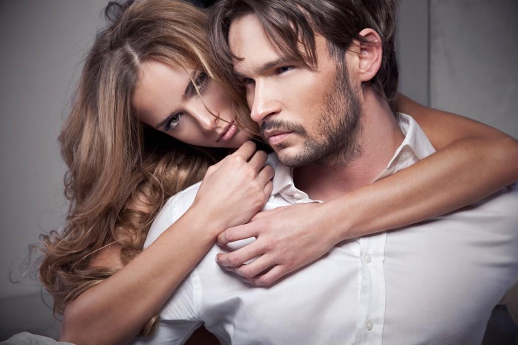 Может мужчина сексуально зависеть от женщины